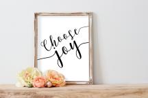 choose+joy+mockup