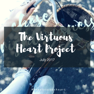 The Virtuous Heart Project